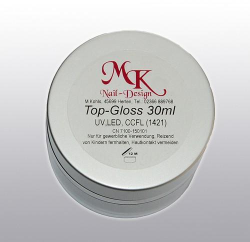 Top-Gloss