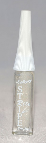 White (2001)