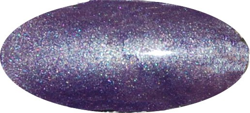Acrylpulver Purple