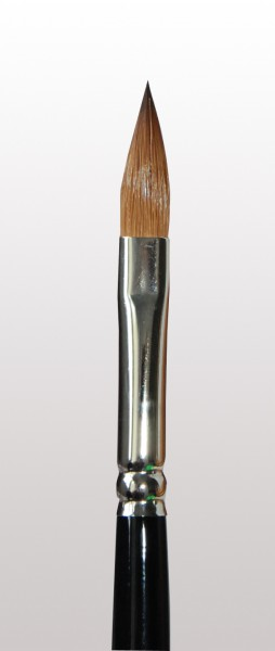 Acrylpinsel FINEST KOLINSKY