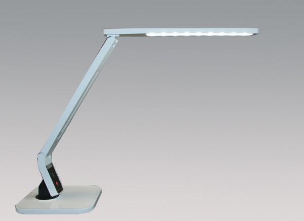 LED Arbeitsplatzlampe