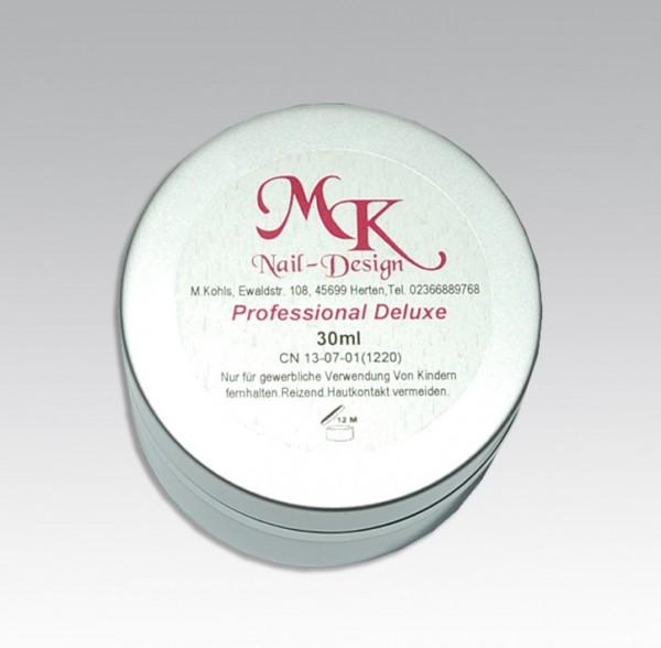 Professional Deluxe