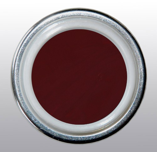 Colorgel Rotwein