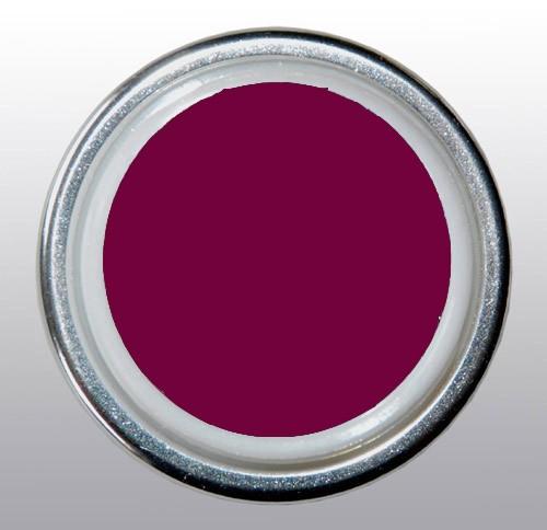 Colorgel Vino rosso