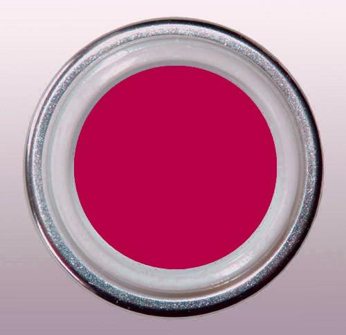 Colorgel Fuchsia