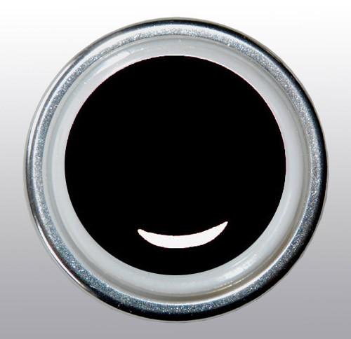 Colorgel Black
