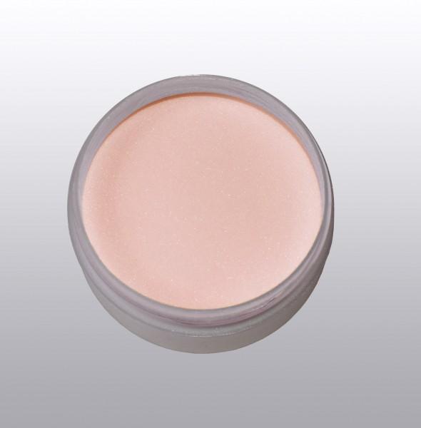 Cover Powder 2 Natural Peach