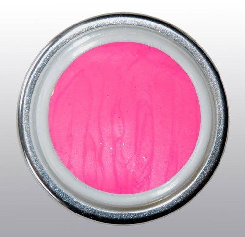 Colorgel Sweet Baby