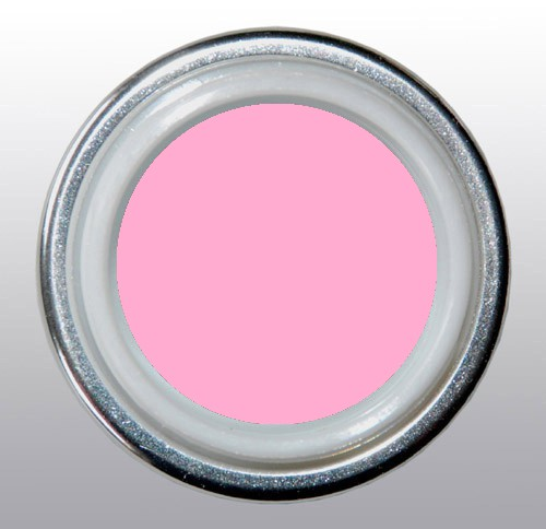 Colorgel Pastell Rose