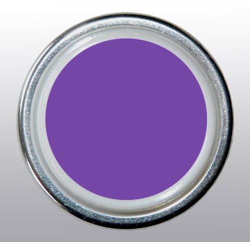 Colorgel Violet