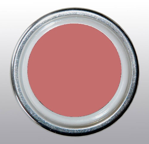 Colorgel Dusty Pink