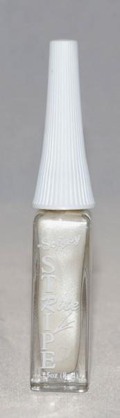 Ivory Metallic (1026)