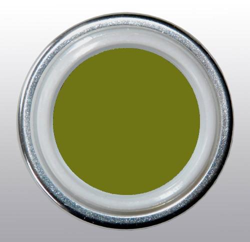 Colorgel Olive