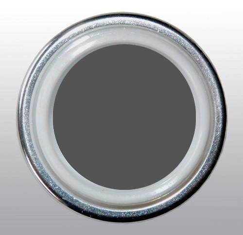 Colorgel Dark Grey