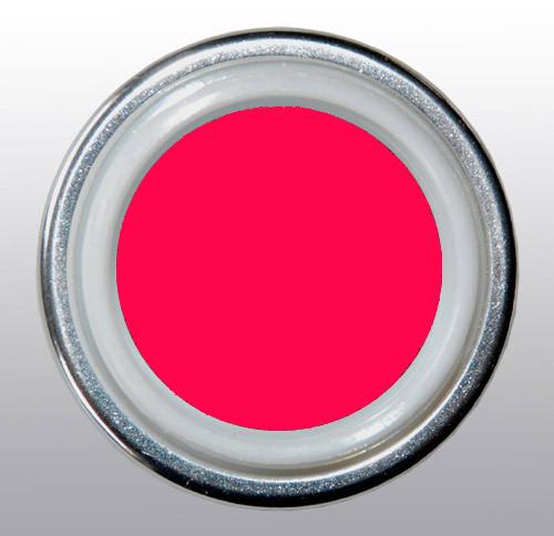 Colorgel Neon Dark Pink