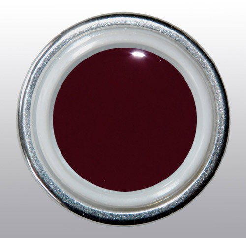 Colorgel Black Cherry