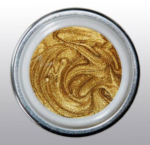 Metallicgel Golden-Star