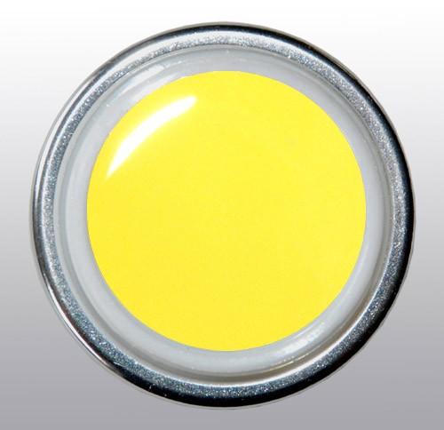 Colorgel Zitrone