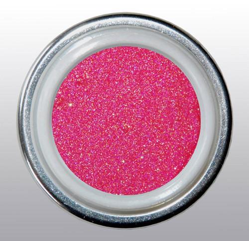 Glittergel Pinky