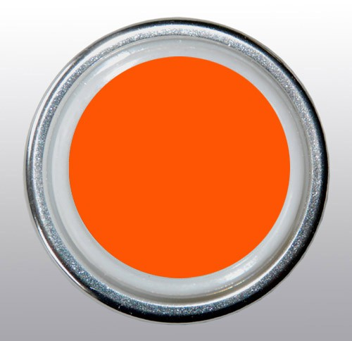 Colorgel Orange