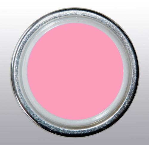 Colorgel Pastelli 3